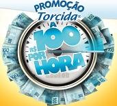 PROMOÇÃO TORCIDA A R$100 POR HORA, WWW.PROMOTORCIDA.COM.BR