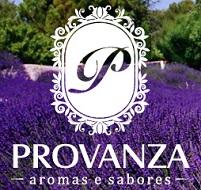 WWW.PROVANZA.COM.BR, LOJAS PROVANZA AROMAS