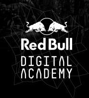 WWW.REDBULLDIGITALACADEMY.COM.BR, RED BULL DIGITAL ACADEMY