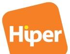 WWW.USEHIPER.COM.BR, CARTÃO ITAUCARD HIPER