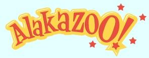 WWW.ALAKAZOO.COM.BR, ALAKAZOO MODA INFANTIL