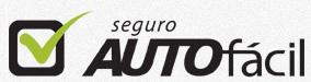 WWW.SEGUROAUTOFACIL.COM.BR, SEGURO AUTOFÁCIL