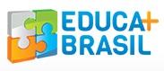 WWW.EDUCAMAISBRASIL.COM.BR, EDUCA MAIS BRASIL, BOLSAS DE ESTUDO