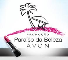 WWW.PARAISODABELEZAAVON.COM.BR, PROMOÇÃO AVON PARAÍSO DA BELEZA 2013