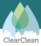 Franquia Clear Clean
