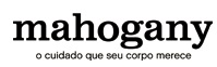 LOJA.MAHOGANY.COM.BR, LOJA MAHOGANY ONLINE