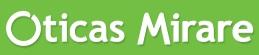 OTICASMIRARE.COM.BR, ÓTICAS MIRARE LOJA ONLINE