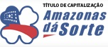 WWW.AMAZONASDASORTE.COM.BR, AMAZONAS DÁ SORTE, PRÊMIOS, RESULTADO