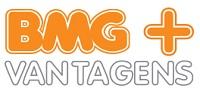 WWW.BMGMAISVANTAGENS.COM.BR, BMG + VANTAGENS