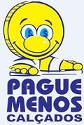 WWW.LOJASPAGUEMENOS.COM.BR, LOJAS PAGUE MENOS CALÇADOS