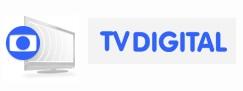 WWW.TVGLOBODIGITAL.COM, TV GLOBO DIGITAL