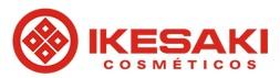 www.ikesaki.com.br, Ikesaki Cosméticos
