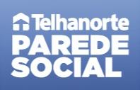 WWW.PAREDESOCIAL.COM.BR, PAREDE SOCIAL TELHANORTE