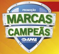 WWW.PROMOCAOMARCASCAMPEAS.COM.BR, PROMOÇÃO MARCAS CAMPEÃS, CADASTRAR CÓDIGO