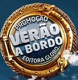 WWW.VERAOABORDO.COM.BR, PROMOÇÃO VERÃO A BORDO EDITORA GLOBO