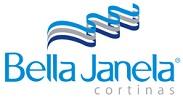 WWW.BELLAJANELA.COM.BR, BELLA JANELA CORTINAS