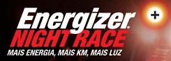 WWW.ENERGIZERNIGHTRACE.COM.BR, INSCRIÇÃO ENERGIZER NIGHT RACE 2014