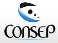 WWW.CONSEP-PI.COM.BR, CONSEP PI CONCURSOS