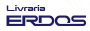 WWW.ERDOS.COM.BR, SITE LIVRARIA ERDOS