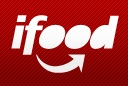 WWW.IFOOD.COM.BR/DELIVERY, IFOOD, DELIVERY DE RESTAURANTES