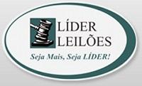 WWW.LIDERLEILOES.COM.BR, LÍDER LEILÕES, COMO PARTICIPAR