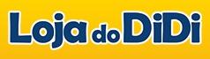 WWW.LOJADODIDI.COM, LOJA DO DIDI OFERTAS