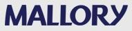 WWW.MALLORY.COM.BR, MALLORY PRODUTOS