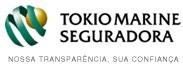 WWW.TOKIOMARINE.COM.BR, TOKIO MARINE SEGURADORA