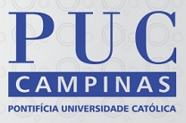 FEIRAPUCCAMPINAS.COM.BR, FEIRA DE ESTÁGIO PUC CAMPINAS 2014