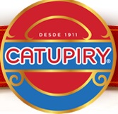 WWW.CATUPIRY.COM.BR, CATUPIRY PRODUTOS, RECEITAS