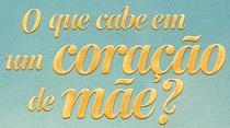 WWW.CORACAODEMAEBB.COM.BR, CORAÇÃO DE MÃE BB