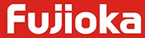 WWW.FUJIOKADIGITAL.COM, FUJIOKA DIGITAL REVELAR FOTOS