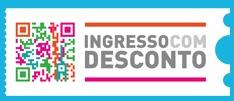 WWW.INGRESSOCOMDESCONTO.COM.BR, SITE INGRESSO COM DESCONTO