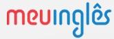 WWW.MEUINGLES.COM, MEUINGLÊS COMO FUNCIONA?