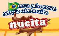 WWW.NUCITA.COM.BR, CONCURSO CULTURAL NUCITA