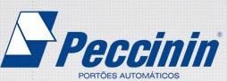 WWW.PECCININ.COM.BR, SITE PECCININ, PRODUTOS