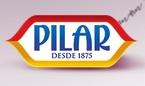 WWW.PILAR.IND.BR, PILAR PRODUTOS, RECEITAS