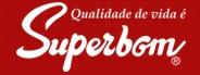 WWW.SUPERBOM.COM.BR, SUPERBOM PRODUTOS, RECEITAS