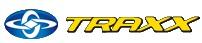 WWW.TRAXX.COM.BR, TRAXX MOTOS, REVENDAS