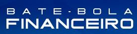 WWW.BATEBOLAFINANCEIRO.COM.BR, BATE BOLA FINANCEIRO VISA