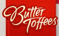 WWW.BUTTERTOFFEES.COM.BR, BALAS 7 BELO, ARCOR, PRODUTOS