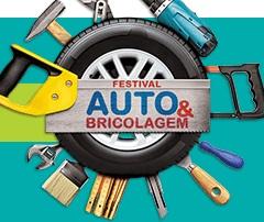 WWW.CARREFOURAUTO.COM.BR, PROMOÇÃO CARREFOUR FESTIVAL AUTO & BRICOLAGEM