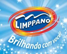WWW.LIMPPANO.COM.BR, LIMPPANO PRODUTOS DE LIMPEZA