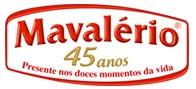 WWW.MAVALERIO.COM.BR, MAVALÉRIO PRODUTOS, RECEITAS