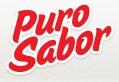WWW.PUROSABOR.COM.BR, MARGARINA PURO SABOR RECEITAS