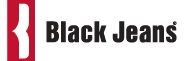 WWW.BLACKJEANS.COM.BR, BLACK JEANS ONDE ENCONTRAR