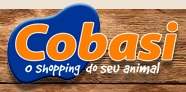 WWW.COBASI.COM.BR, LOJAS COBASI