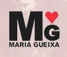 WWW.MARIAGUEIXA.COM.BR, MARIA GUEIXA LOJA VIRTUAL