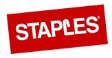 WWW.STAPLES.COM.BR, STAPLES MATERIAIS DE ESCRITÓRIO