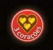 WWW.CAFE3CORACOES.COM.BR, SITE CAFÉ 3 CORAÇÕES, RECEITAS